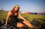 Fotky z festivalu Hrady CZ na Bouzově - fotografie 16