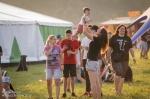 Fotky z festivalu Hrady CZ na Bouzově - fotografie 24