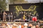 Fotky z festivalu Hrady CZ na Bouzově - fotografie 26