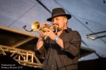 Fotky z festivalu Hrady CZ na Bouzově - fotografie 28
