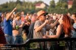 Fotky z festivalu Hrady CZ na Bouzově - fotografie 30
