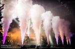 Fotky z festivalu Hrady CZ na Bouzově - fotografie 59