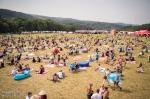 Fotky z festivalu Hrady CZ na Bouzově - fotografie 71