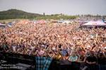 Fotky z festivalu Hrady CZ na Bouzově - fotografie 72
