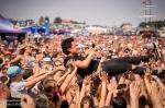 Fotky z festivalu Hrady CZ na Bouzově - fotografie 83