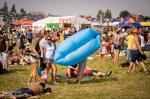 Fotky z festivalu Hrady CZ na Bouzově - fotografie 94