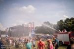 Fotky z festivalu Hrady CZ na Bouzově - fotografie 102