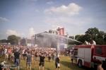 Fotky z festivalu Hrady CZ na Bouzově - fotografie 103