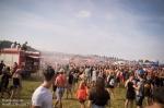 Fotky z festivalu Hrady CZ na Bouzově - fotografie 105
