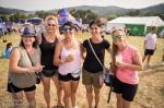 Fotky z festivalu Hrady CZ na Bouzově - fotografie 109