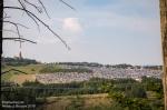 Fotky z festivalu Hrady CZ na Bouzově - fotografie 116