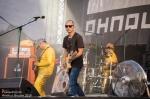 Fotky z festivalu Hrady CZ na Bouzově - fotografie 117