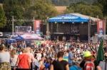 Fotky z festivalu Hrady CZ na Bouzově - fotografie 125