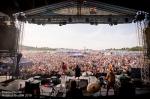 Fotky z festivalu Hrady CZ na Bouzově - fotografie 129