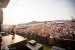 Fotky z festivalu Hrady CZ na Bouzově - fotografie 130