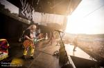 Fotky z festivalu Hrady CZ na Bouzově - fotografie 131
