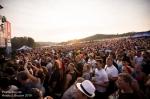 Fotky z festivalu Hrady CZ na Bouzově - fotografie 135