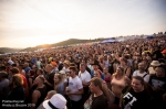 Fotky z festivalu Hrady CZ na Bouzově - fotografie 136