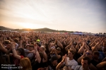 Fotky z festivalu Hrady CZ na Bouzově - fotografie 145