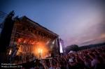 Fotky z festivalu Hrady CZ na Bouzově - fotografie 151
