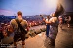 Fotky z festivalu Hrady CZ na Bouzově - fotografie 153
