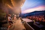 Fotky z festivalu Hrady CZ na Bouzově - fotografie 154