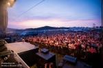 Fotky z festivalu Hrady CZ na Bouzově - fotografie 155