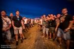 Fotky z festivalu Hrady CZ na Bouzově - fotografie 162
