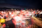 Fotky z festivalu Hrady CZ na Bouzově - fotografie 163