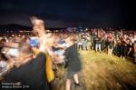 Fotky z festivalu Hrady CZ na Bouzově - fotografie 164