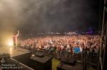 Fotky z festivalu Hrady CZ na Bouzově - fotografie 172