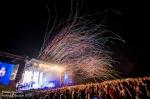 Fotky z festivalu Hrady CZ na Bouzově - fotografie 173