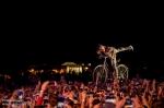 Fotky z festivalu Hrady CZ na Bouzově - fotografie 180