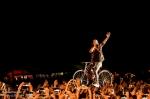 Fotky z festivalu Hrady CZ na Bouzově - fotografie 181