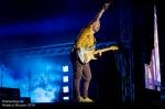 Fotky z festivalu Hrady CZ na Bouzově - fotografie 183