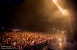 Fotky z festivalu Hrady CZ na Bouzově - fotografie 201
