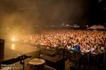 Fotky z festivalu Hrady CZ na Bouzově - fotografie 202