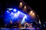 Fotky z festivalu Hrady CZ na Bouzově - fotografie 206