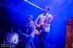 Fotky z festivalu Hrady CZ na Bouzově - fotografie 207