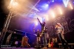 Fotky z festivalu Hrady CZ na Bouzově - fotografie 209