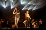 Fotky z festivalu Hrady CZ na Bouzově - fotografie 215