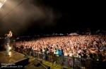 Fotky z festivalu Hrady CZ na Bouzově - fotografie 216