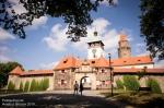 Fotky z festivalu Hrady CZ na Bouzově - fotografie 229