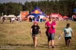 Fotky z festivalu Hrady CZ na Bezdězu - fotografie 7