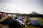 Fotky z festivalu Hrady CZ na Bezdězu - fotografie 10