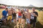 Fotky z festivalu Hrady CZ na Bezdězu - fotografie 11