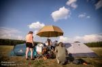 Fotky z festivalu Hrady CZ na Bezdězu - fotografie 12