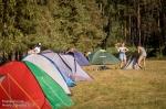 Fotky z festivalu Hrady CZ na Bezdězu - fotografie 16