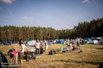 Fotky z festivalu Hrady CZ na Bezdězu - fotografie 20