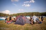 Fotky z festivalu Hrady CZ na Bezdězu - fotografie 21